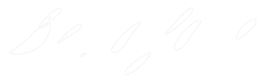firma DeLaSalle