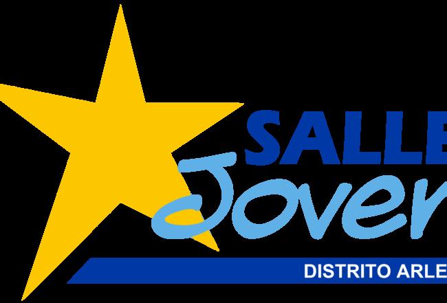 SalleJoven ARLEP-01
